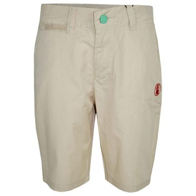 A2Z Trendz Boys Summer Shorts Kids Cotton Stone Chino Shorts Knee Length Half Pant New Age 2-13 Years