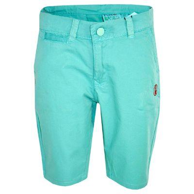 A2Z Trendz Boys Summer Shorts Kids Cotton Aqua Chino Shorts Knee Length Half Pant New Age 2-13 Years