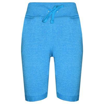 A2Z Trendz Boys Summer Shorts Kids Fleece Light Blue Chino Shorts Knee Length Half Pant New Age 3-13 Years