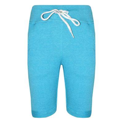 A2Z Trendz Boys Summer Shorts Kids Fleece Aqua Chino Shorts Knee Length Half Pant New Age 3-13 Years