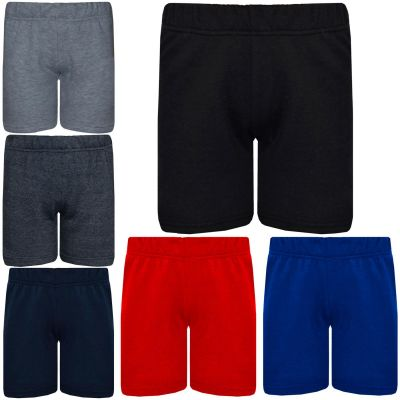 A2Z Trendz Kids Shorts Girls Boys Chino Shorts Casual Knee Length Half Pant New Age 5-13 Years