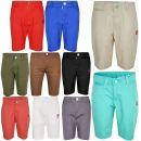 Boys Shorts Kids Chino Shorts Summer Knee Length Half Pant Age 3-13 14 15 16 Years