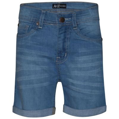 Kids Girls Boys T Shirt Shorts 100/% Cotton NY New York Top Short Set Age 5-13 Yr