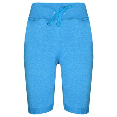 Kids Boys Shorts Aqua Chino Shorts Summer Knee Length Half Pant New Age 2-13 Yrs