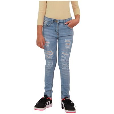 Boys jeans denim Designer age 2 3 4 5 6 7 8 9 10 11 12 13 14 years NEW