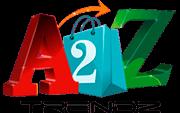 A2Z Trendz